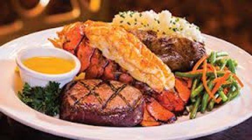 wgrz.com | $20 WNY Lobster & Steak Dinner, 5 Instant Valentine Gifts