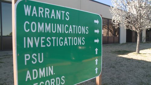A look at Arkansas' extradition system | thv11 com
