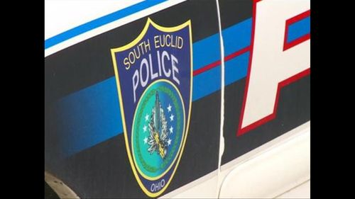 South Euclid Police: Summary report of festival incidents