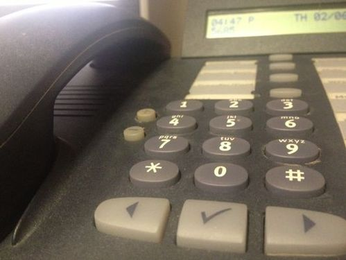 Morehead Memorial Hospital Warns Of Phone Scheme | wfmynews2 com