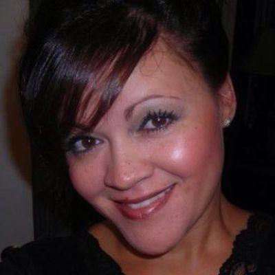 Selena Thomas' death due to blunt force trauma   ktvb com